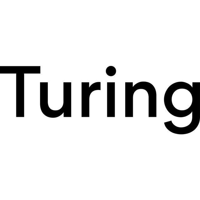 avatar for Turing