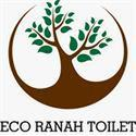 avatar for ECO RANAH TOILET