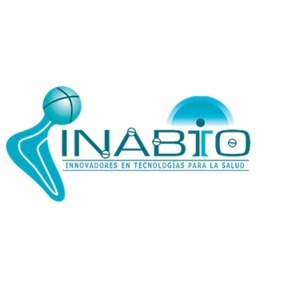 avatar for INABIO