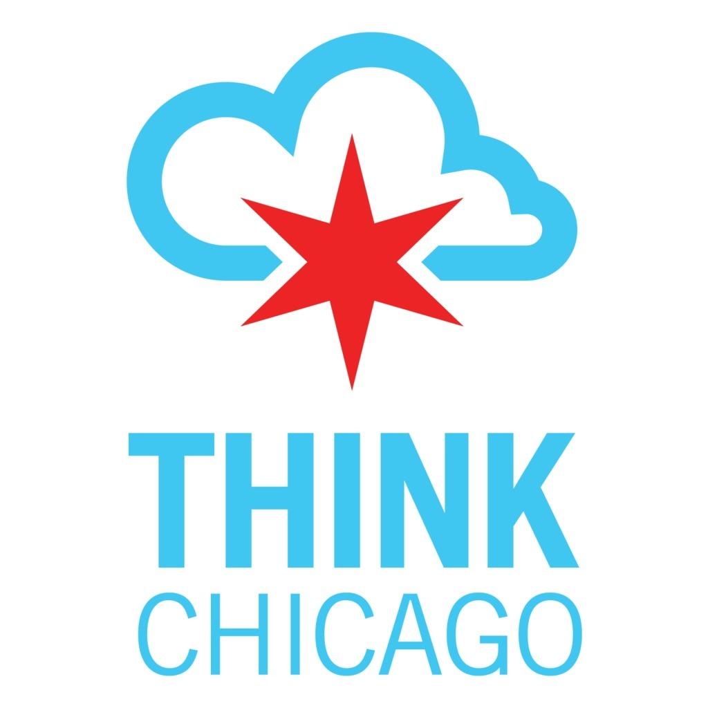 avatar for ThinkChicago