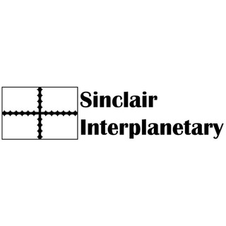 avatar for Sinclair Interplanetary
