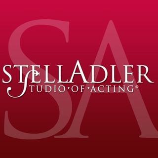 avatar for Stella Adler Studio of Acting