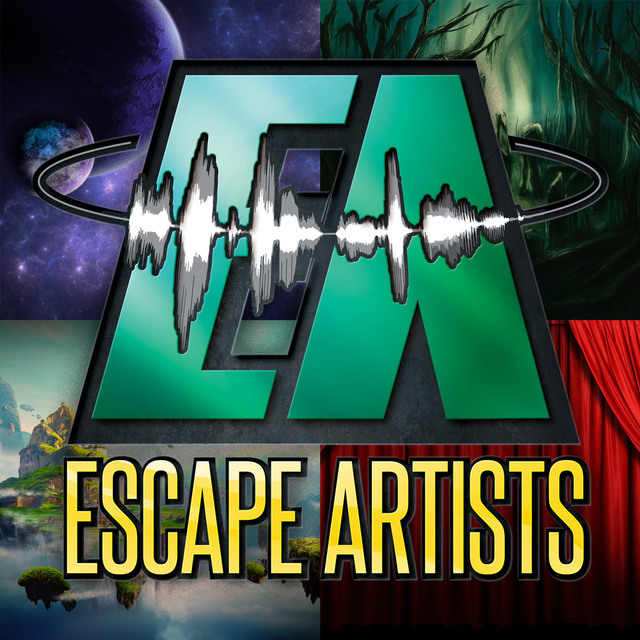 avatar for Escape Artists