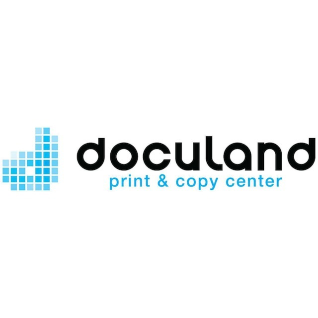 avatar for DOCULAND