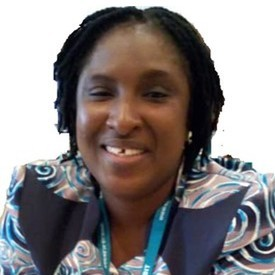 avatar for Omobolade Adeagbo