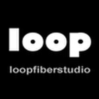 avatar for Loop