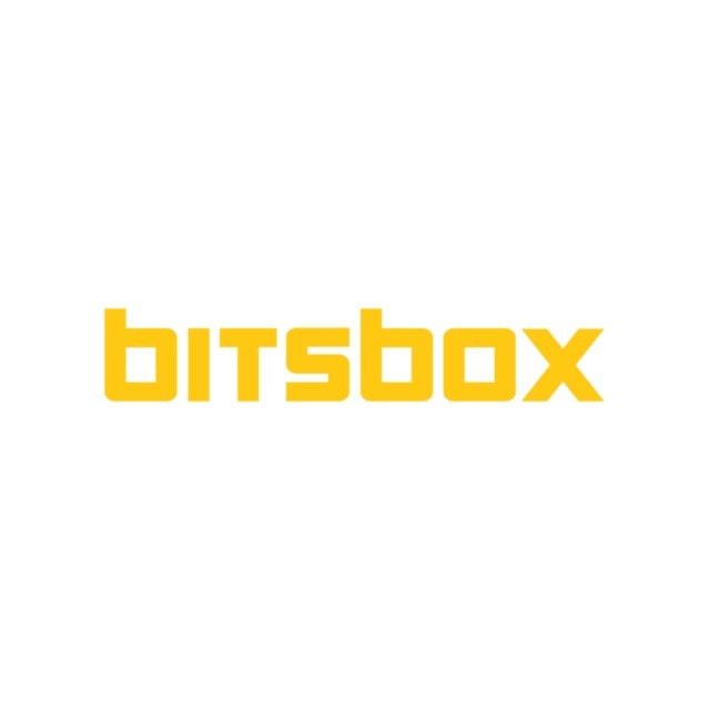 avatar for Bitsbox