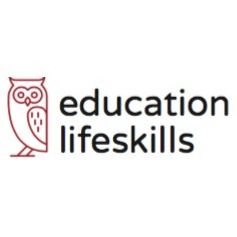 avatar for Education Lifeskills