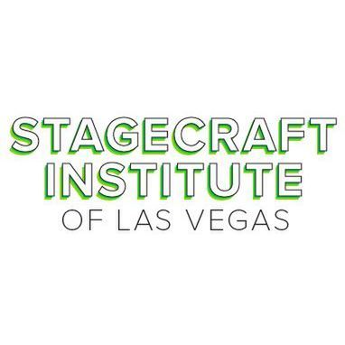 avatar for Stagecraft Institute of Las Vegas