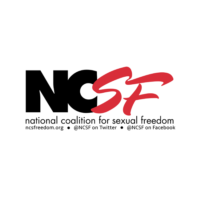 avatar for NCSF