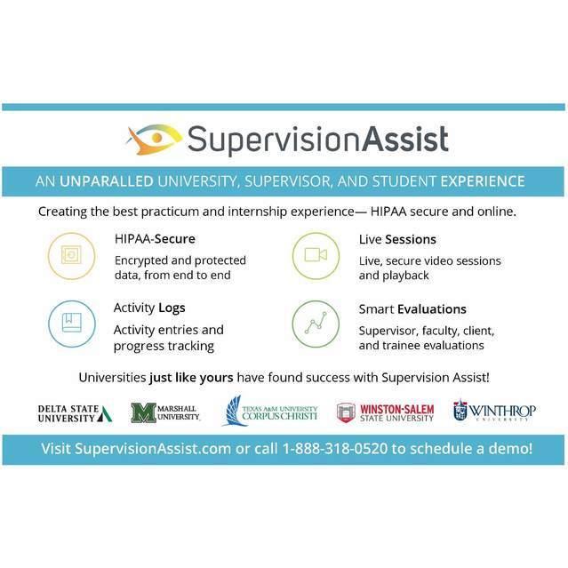 avatar for CE Learning Systems/ Supervision Assist