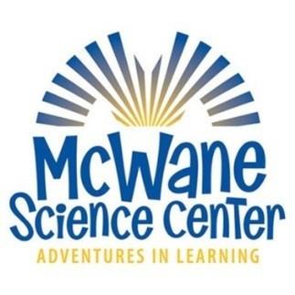 avatar for McWane Science Center
