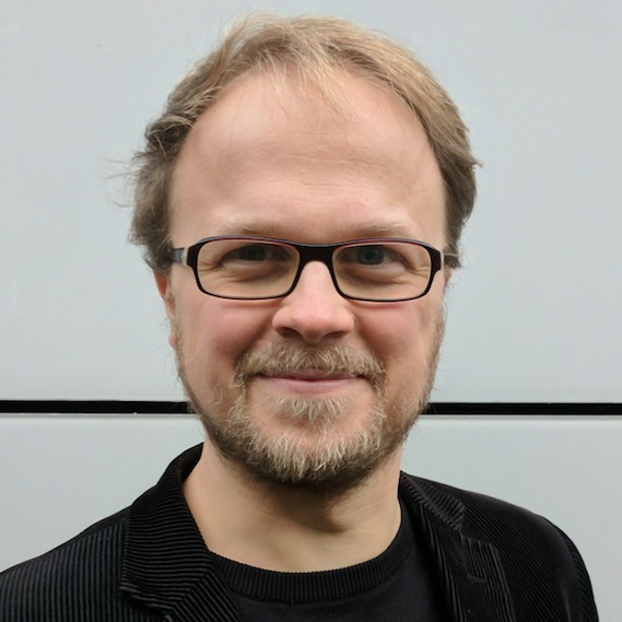 avatar for Jöran Muuß-Merholz