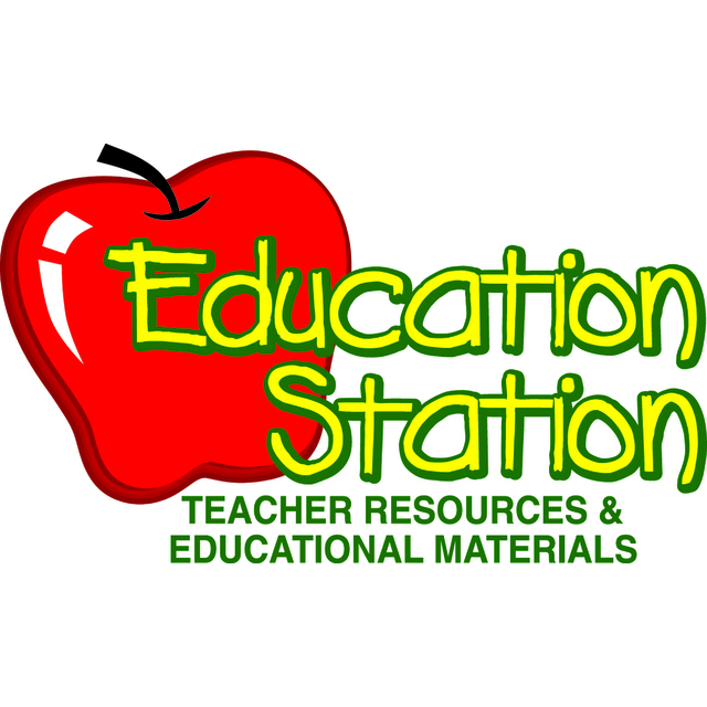 avatar for Education Station