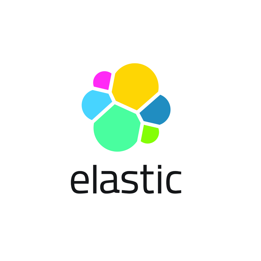 avatar for Elastic