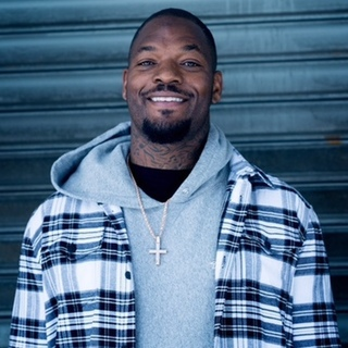 avatar for Martellus Bennett