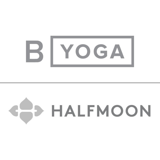 avatar for B Yoga