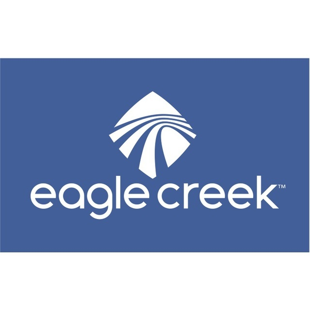 avatar for Eagle Creek