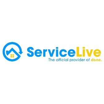 avatar for ServiceLive