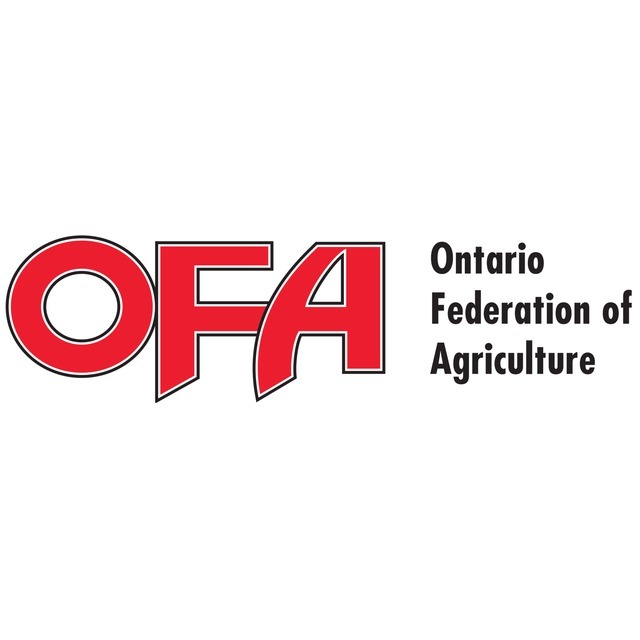 avatar for Ontario Federation of Agriculture