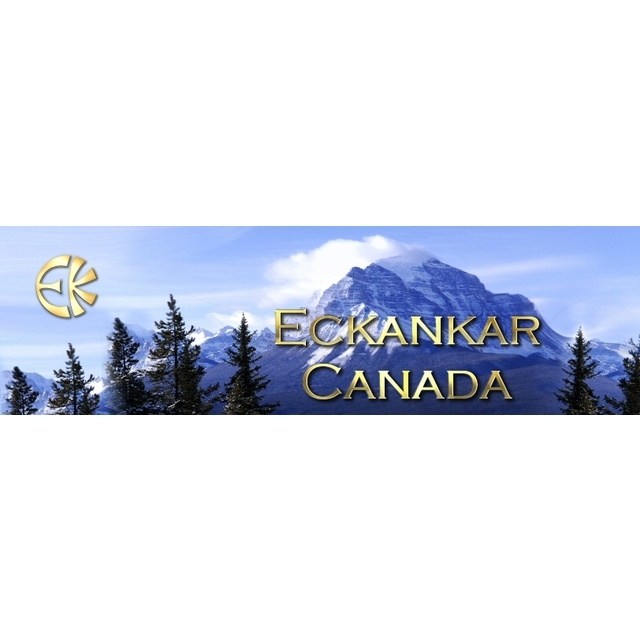 avatar for Eckankar, THE PATH OF SPIRITUAL FREEDOM