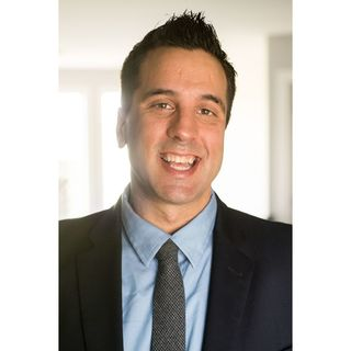 George Couros
