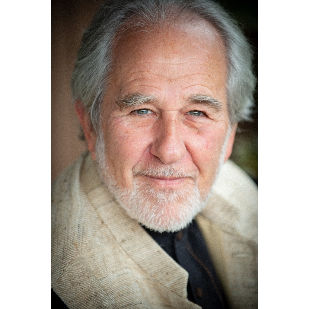 avatar for Dr. Bruce H. Lipton (PhD)