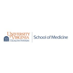 avatar for University of Virginia School of Medicine