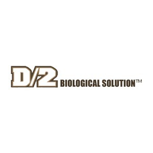 avatar for D/2 Biological Solution