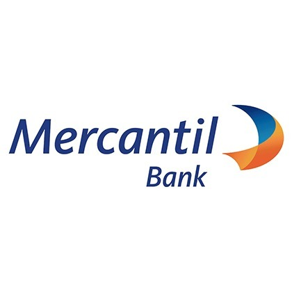 avatar for Mercantil Bank