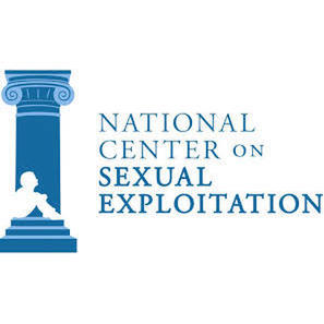 avatar for National Center on Sexual Exploitation
