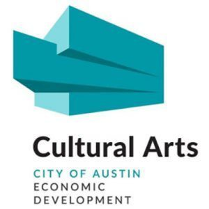 avatar for The Cultural Arts Division of the City of Austin Economic Development Department