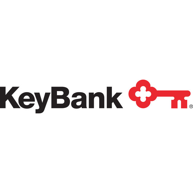 avatar for KeyBank