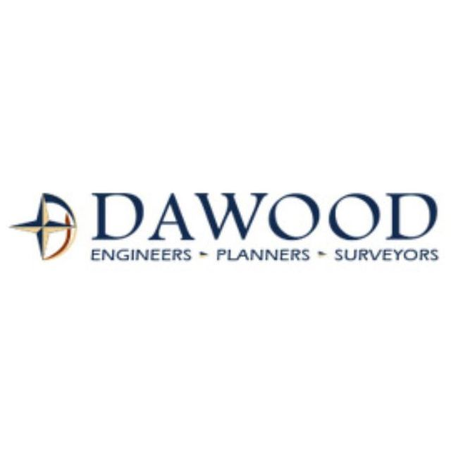 avatar for Dawood Engineering