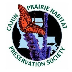 avatar for Cajun Prairie Habitat Preservation Society