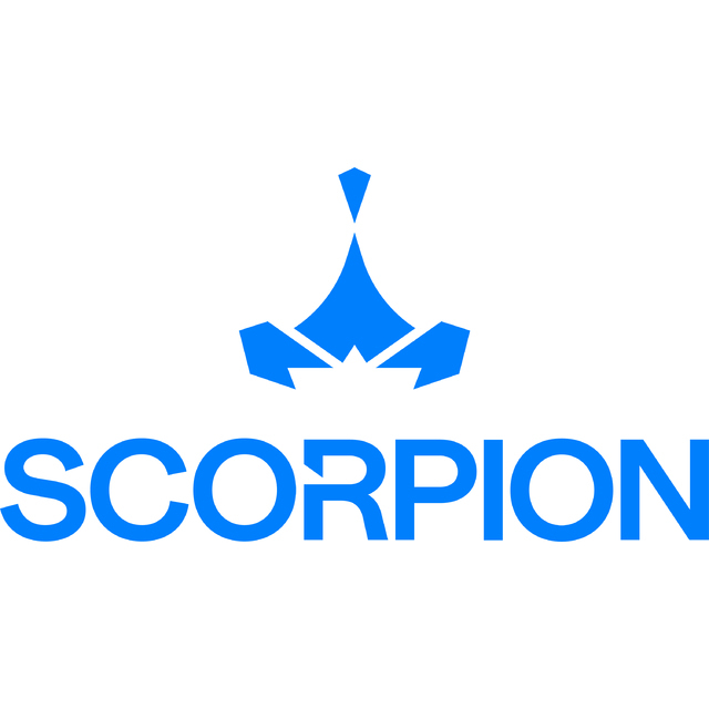 avatar for Scorpion