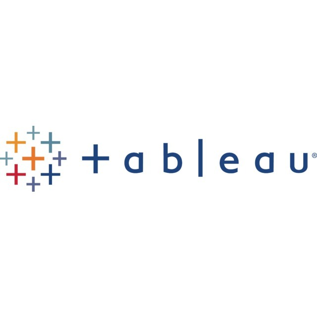 avatar for Tableau