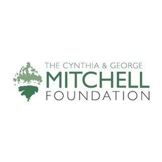 Cynthia & George Mitchell Foundation