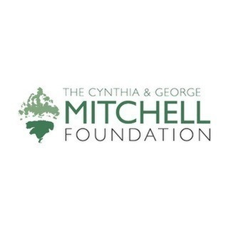 avatar for Cynthia & George Mitchell Foundation