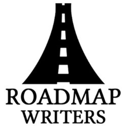 avatar for Roadmap Writers