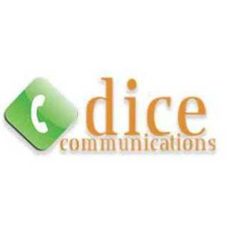 avatar for Dice Communications