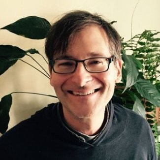 avatar for Glenn Rubenstein