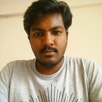avatar for Manjunath AC,