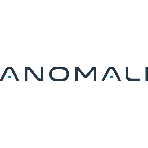 avatar for Anomali
