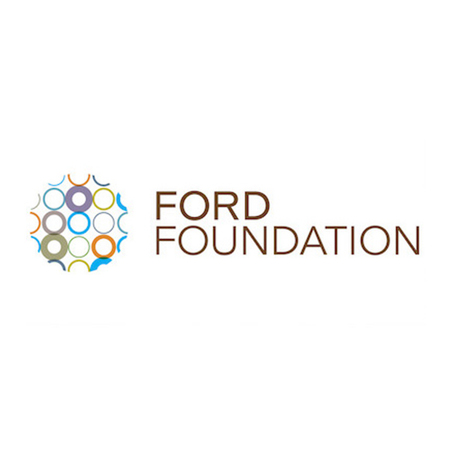 avatar for Ford Foundation