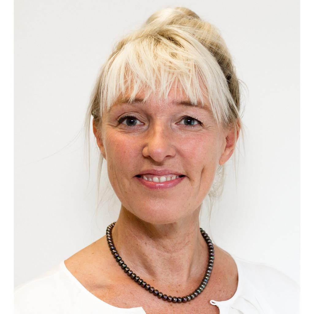 avatar for Anne Kathrine Overgaard