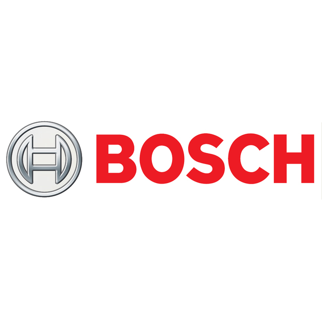 avatar for Bosch