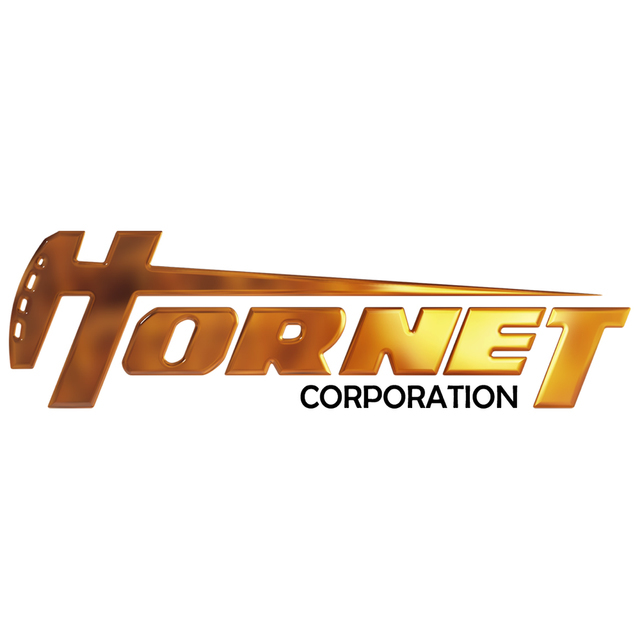 avatar for Hornet Corporation