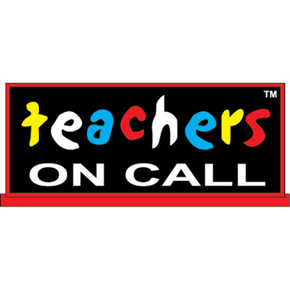 avatar for Teachers on Call