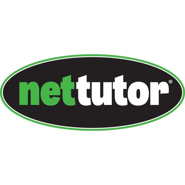 avatar for nettutor